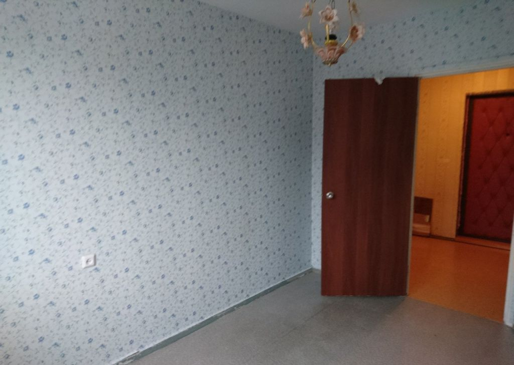 Купить трёхкомнатную квартиру в Зеленограде - megabaz.ru