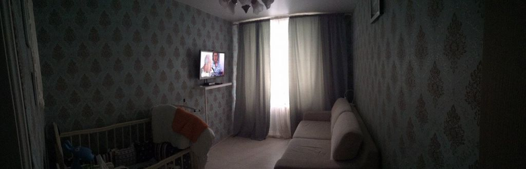 Купить двухкомнатную квартиру в Москве у метро Царицыно - megabaz.ru