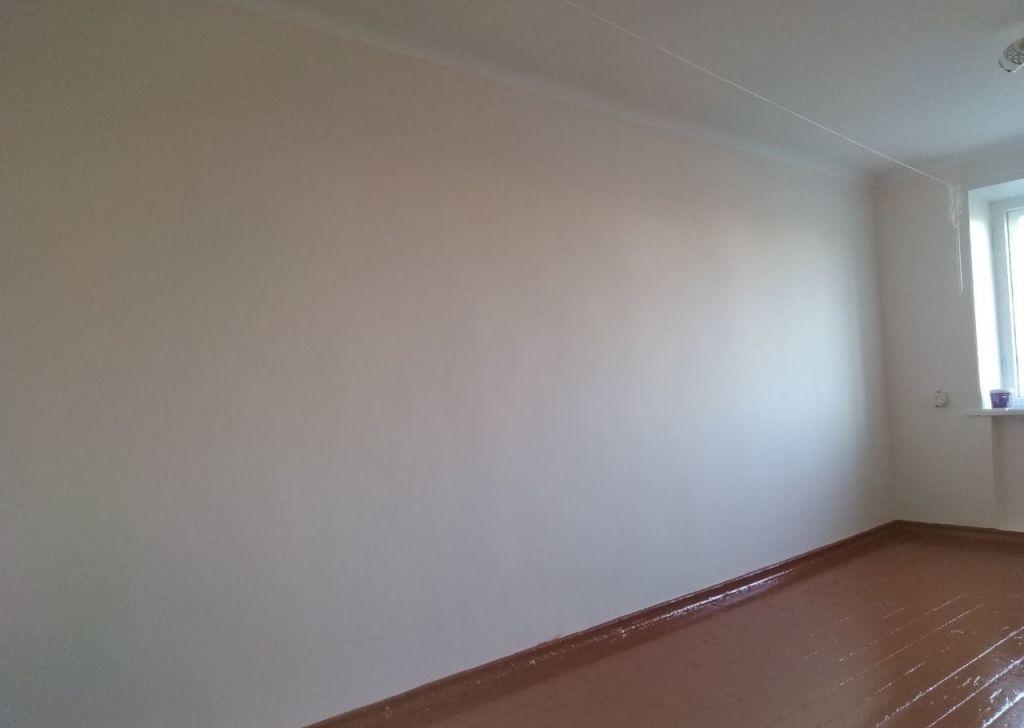 Купить комнату в  - megabaz.ru