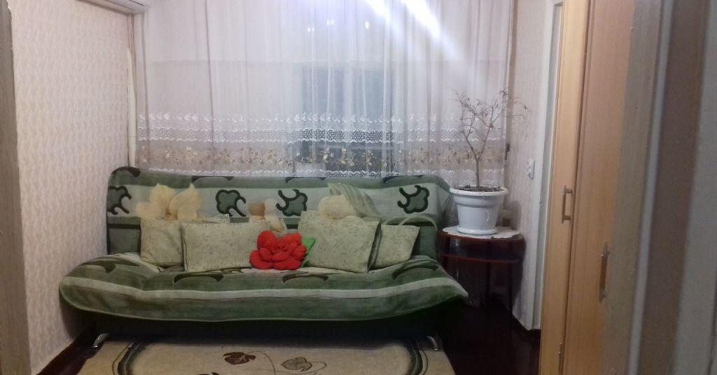 Купить дом в Майкопе - megabaz.ru