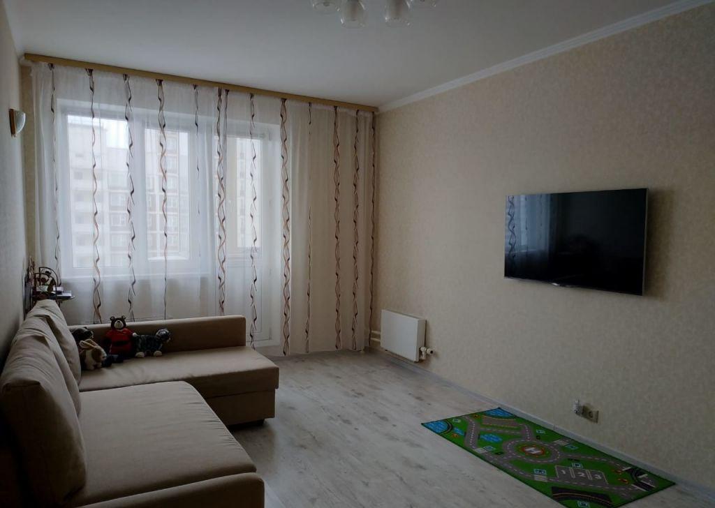 Купить двухкомнатную квартиру в Москве у метро Люблино - megabaz.ru