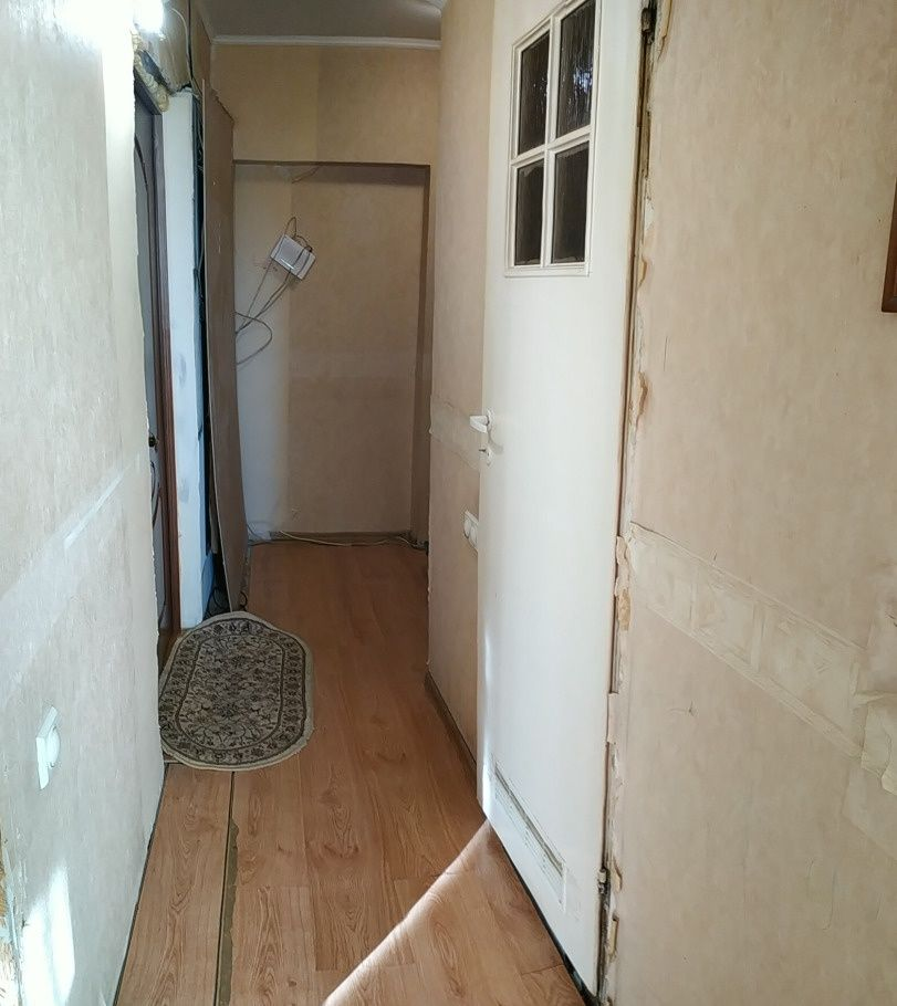 Купить двухкомнатную квартиру в Москве у метро Волгоградский проспект - megabaz.ru