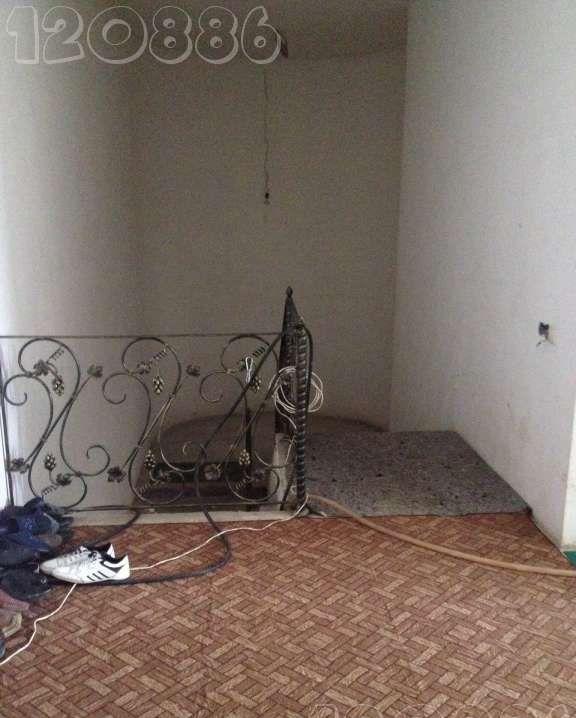 Купить дом в Рабочем посёлке нахабино - megabaz.ru