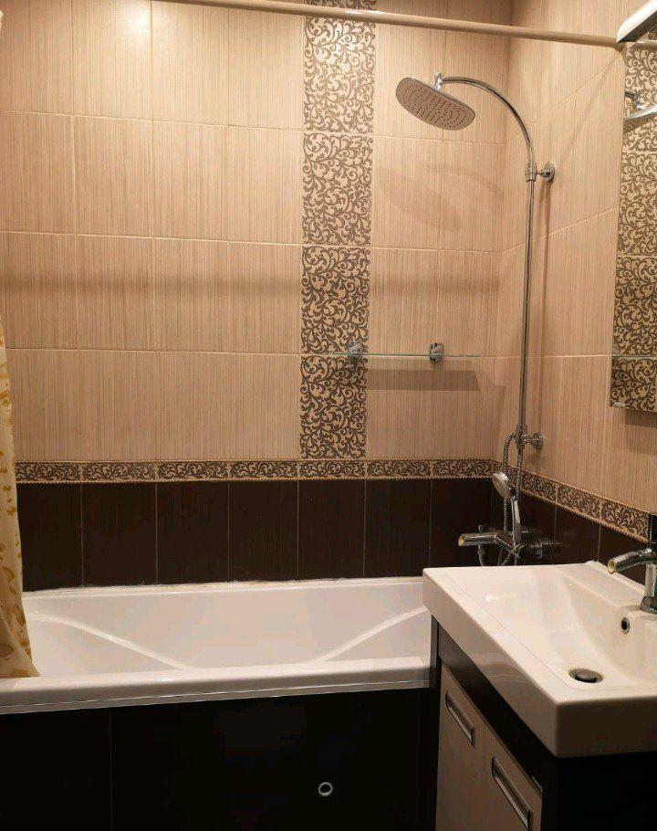 Купить двухкомнатную квартиру в Москве у метро Бабушкинская - megabaz.ru
