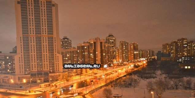 Аренда четырёхкомнатной квартиры Москва, Мосфильмовская улица 88к4с1, цена 160000 рублей, 2021 год объявление №828812 на megabaz.ru