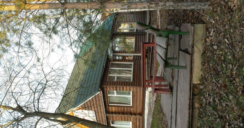 Аренда дома поселок Вешки, цена 34000 рублей, 2021 год объявление №829361 на megabaz.ru