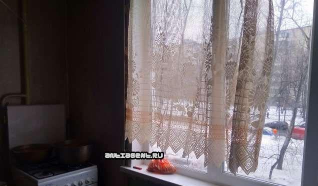 Аренда четырёхкомнатной квартиры Москва, метро Улица Академика Янгеля, Медынская улица 1к1, цена 75000 рублей, 2021 год объявление №829109 на megabaz.ru