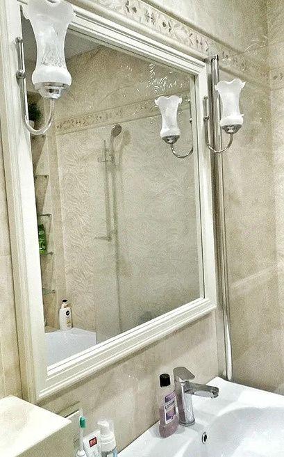 Продажа двухкомнатной квартиры Москва, метро Каширская, Коломенский проезд 8к3, цена 4180000 рублей, 2021 год объявление №253825 на megabaz.ru
