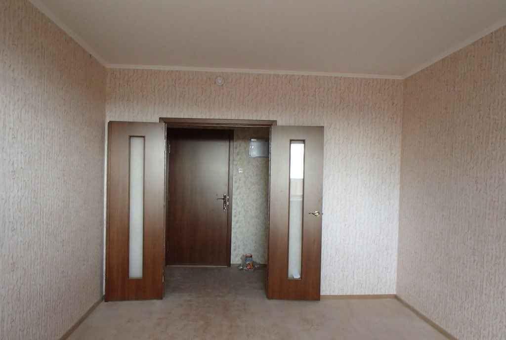 Аренда двухкомнатной квартиры деревня Дрожжино, Новое шоссе 10к2, цена 22000 рублей, 2021 год объявление №830264 на megabaz.ru