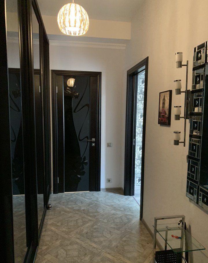 Аренда двухкомнатной квартиры Москва, метро Тверская, Тверская улица 17, цена 150000 рублей, 2021 год объявление №830062 на megabaz.ru
