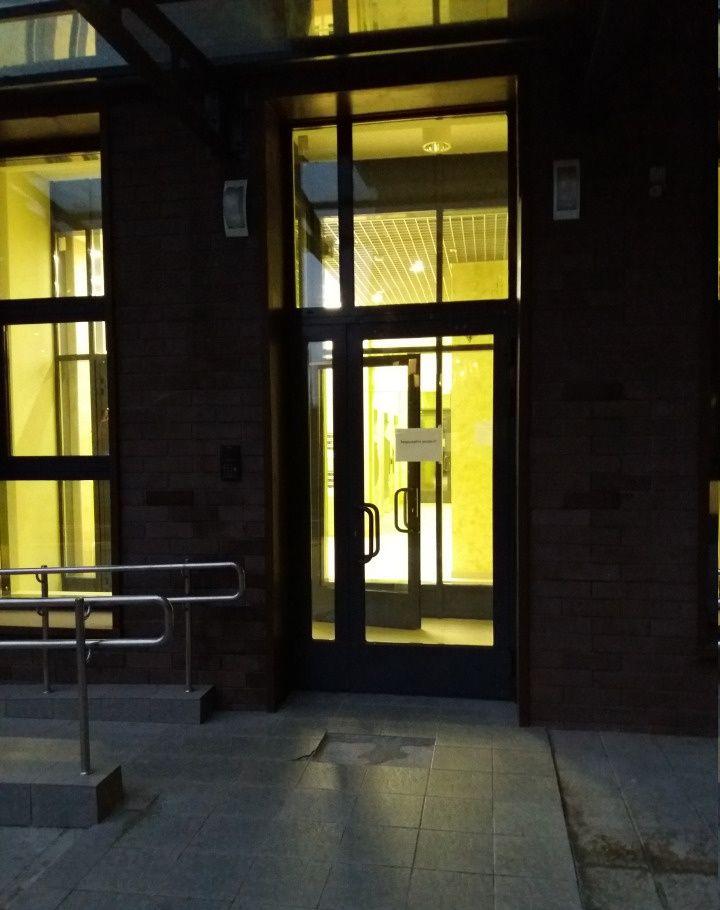 Продажа трёхкомнатной квартиры Москва, метро Каховская, Чонгарский бульвар 26Ак1, цена 21900000 рублей, 2021 год объявление №254272 на megabaz.ru