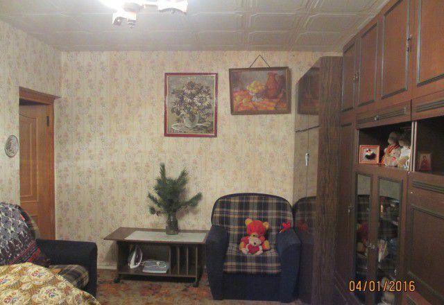 Аренда комнаты Москва, метро Аннино, Варшавское шоссе 158к1, цена 17000 рублей, 2021 год объявление №324486 на megabaz.ru