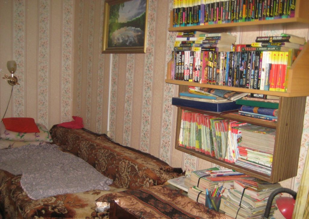 Продажа дома деревня Чашниково, цена 1800000 рублей, 2021 год объявление №254997 на megabaz.ru