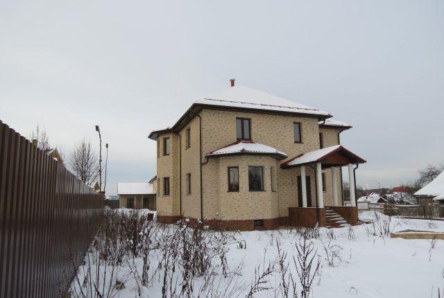 Продажа дома деревня Чёрная, Липовая улица, цена 29000000 рублей, 2021 год объявление №255112 на megabaz.ru