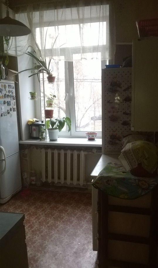 Продажа двухкомнатной квартиры Москва, метро Павелецкая, 4-й Монетчиковский переулок 1/6с1, цена 12500000 рублей, 2021 год объявление №255249 на megabaz.ru