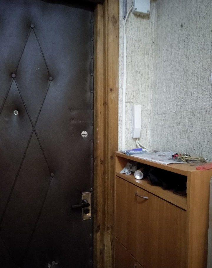 Снять комнату в Москве у метро Кузьминки - megabaz.ru