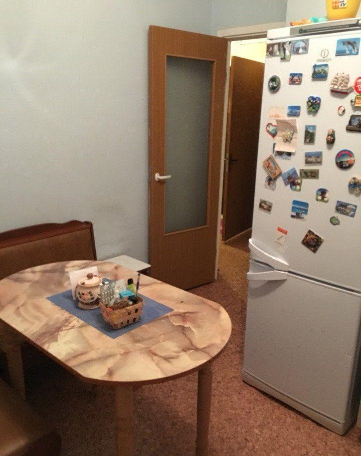 Снять однокомнатную квартиру в Москве у метро Бульвар адмирала Ушакова - megabaz.ru