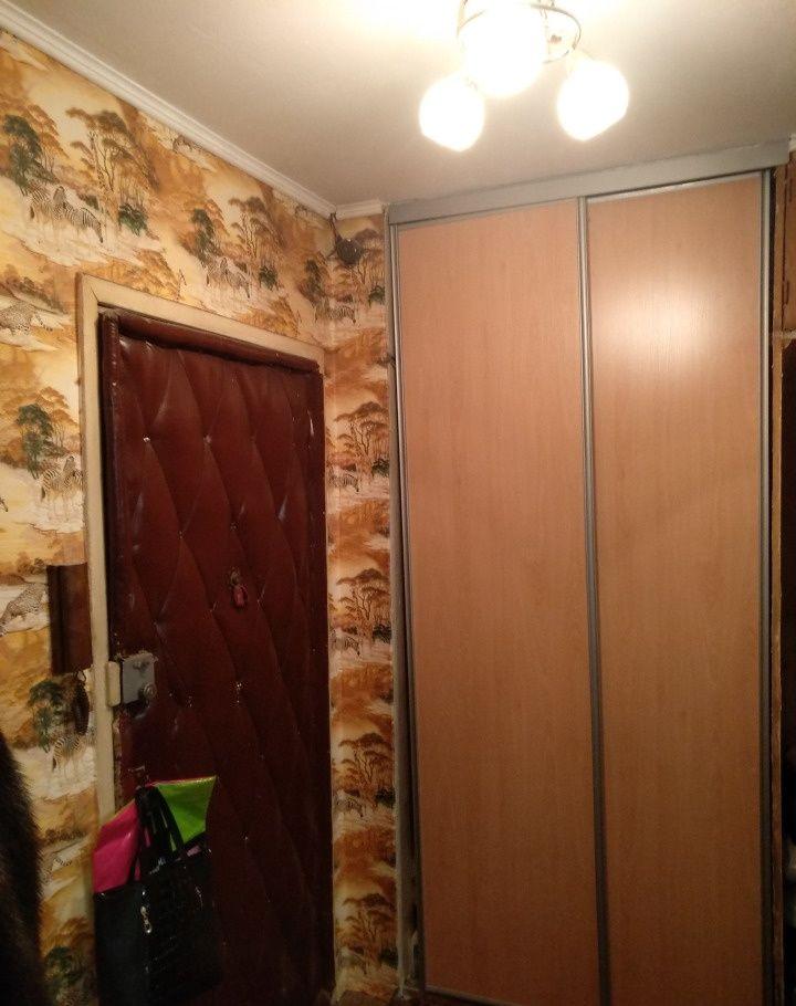 Купить двухкомнатную квартиру в Москве у метро Печатники - megabaz.ru