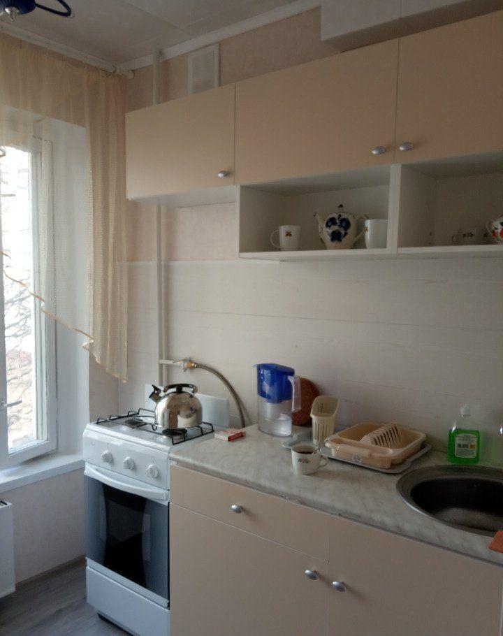 Снять однокомнатную квартиру в Москве у метро Беляево - megabaz.ru