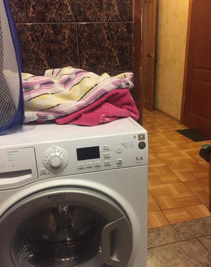 Снять двухкомнатную квартиру в Москве у метро Ленинский проспект - megabaz.ru