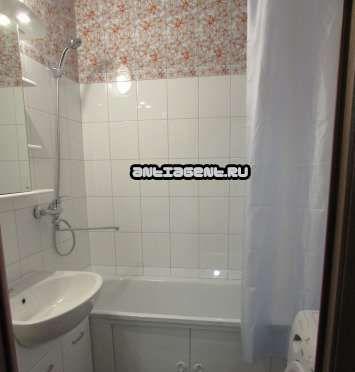 Снять двухкомнатную квартиру в Москве у метро Выхино - megabaz.ru