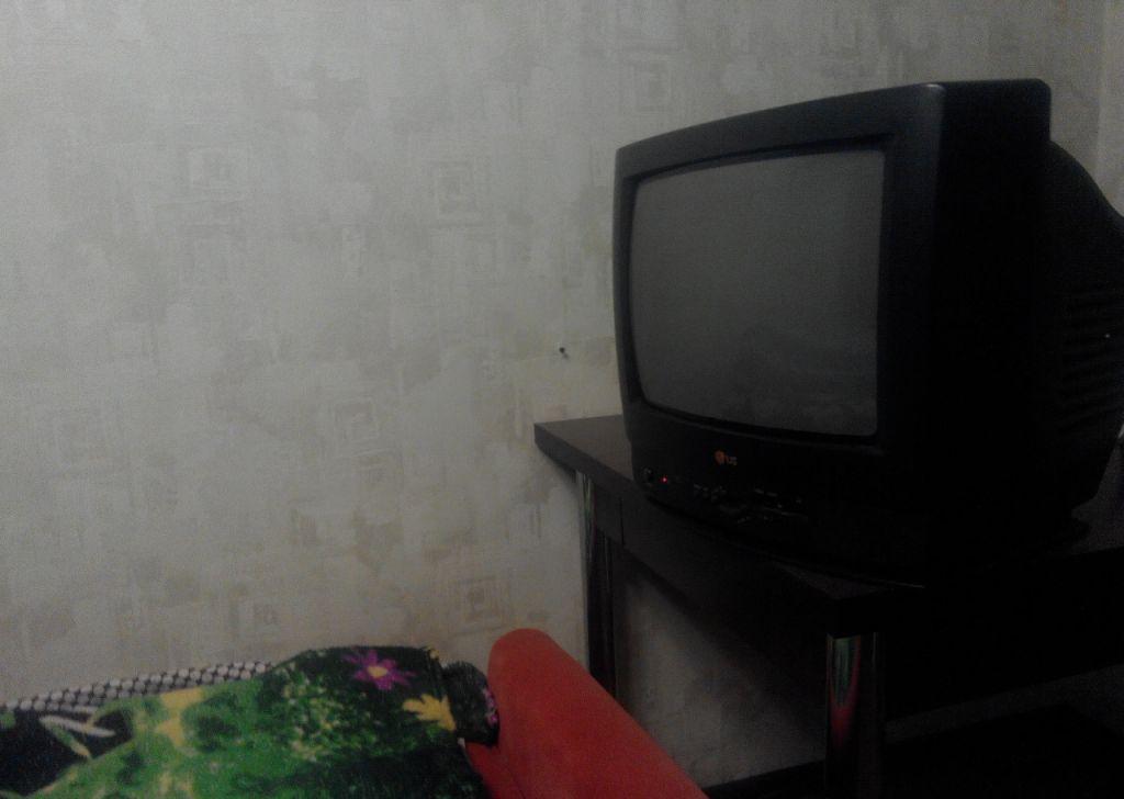 Снять комнату в Москве у метро Марьина роща - megabaz.ru