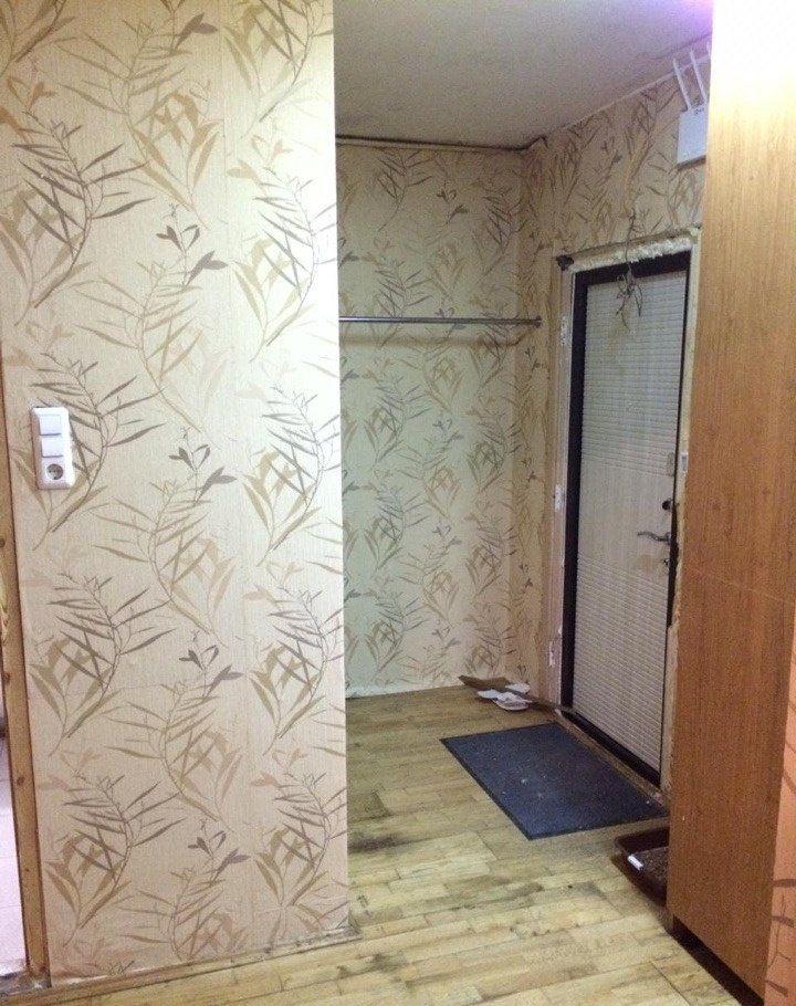 Снять однокомнатную квартиру в Москве у метро Улица Скобелевская - megabaz.ru