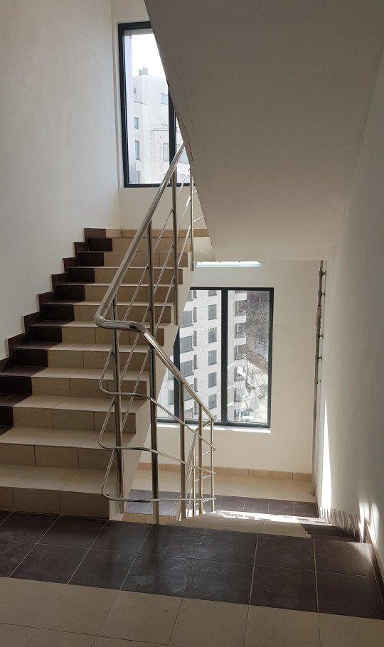 Купить двухкомнатную квартиру в Москве у метро Профсоюзная - megabaz.ru