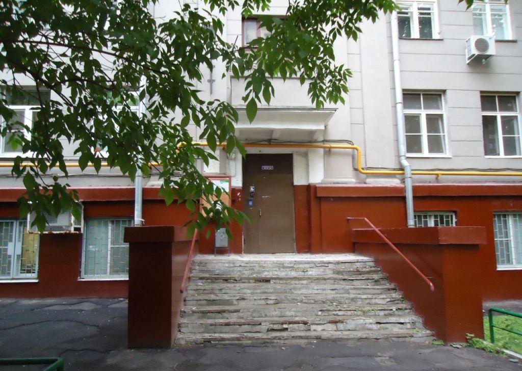 Снять комнату в Москве у метро ВДНХ - megabaz.ru