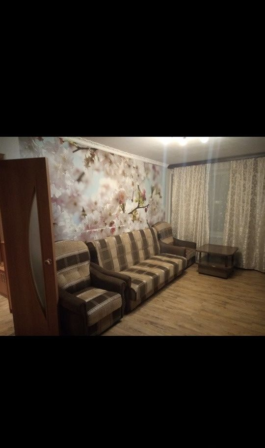 Снять трёхкомнатную квартиру в Москве - megabaz.ru