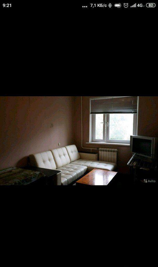 Купить комнату в Москве у метро Шипиловская - megabaz.ru