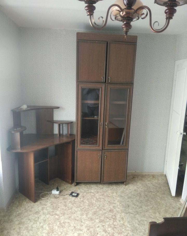 Снять двухкомнатную квартиру в Зеленограде - megabaz.ru