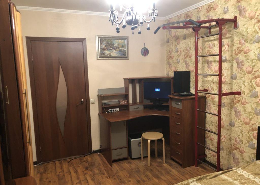 Снять комнату в Москве у метро Медведково - megabaz.ru