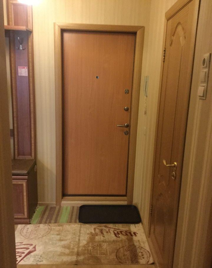 Снять однокомнатную квартиру в Зеленограде - megabaz.ru