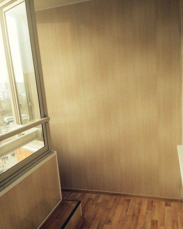 Снять трёхкомнатную квартиру в Москве у метро Нагорная - megabaz.ru