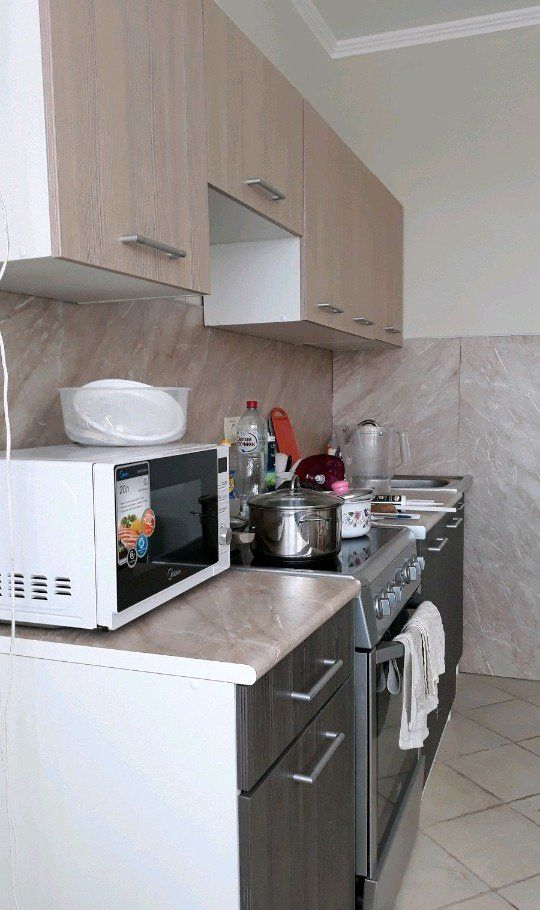 Снять двухкомнатную квартиру в Деревне брёхово - megabaz.ru