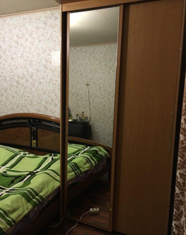 Аренда комнаты Москва, метро Пятницкое шоссе, Ангелов переулок 2, цена 16000 рублей, 2021 год объявление №836378 на megabaz.ru