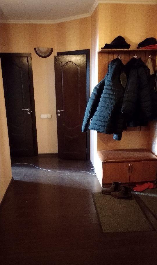Аренда комнаты поселок завода Мосрентген, метро Охотный ряд, цена 18000 рублей, 2021 год объявление №838855 на megabaz.ru