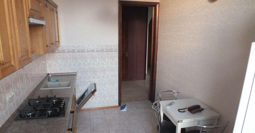 Аренда двухкомнатной квартиры Москва, метро Арбатская, Калашный переулок 2/10, цена 110000 рублей, 2021 год объявление №837790 на megabaz.ru