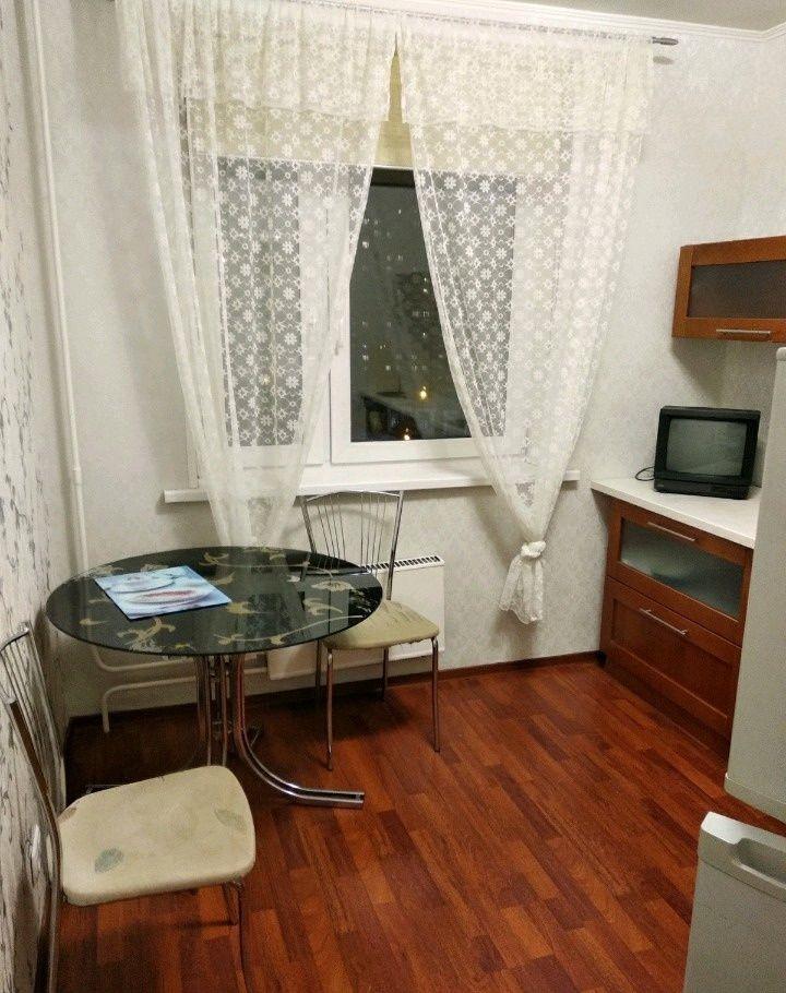 Аренда двухкомнатной квартиры Москва, метро Пятницкое шоссе, улица Барышиха 50, цена 43000 рублей, 2021 год объявление №838628 на megabaz.ru