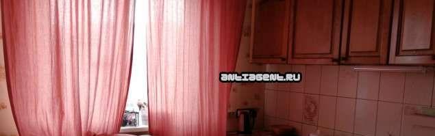 Аренда двухкомнатной квартиры Москва, метро Пятницкое шоссе, цена 35000 рублей, 2021 год объявление №839342 на megabaz.ru