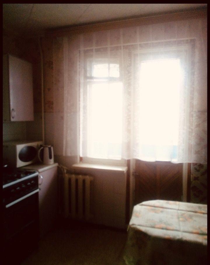 Продажа трёхкомнатной квартиры Москва, метро Октябрьская, цена 1600000 рублей, 2020 год объявление №256819 на megabaz.ru