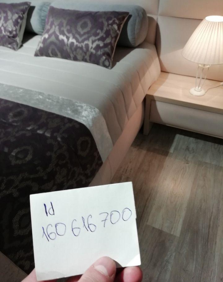 Аренда однокомнатной квартиры Москва, метро Охотный ряд, Тверская улица 3, цена 1500 рублей, 2021 год объявление №842538 на megabaz.ru
