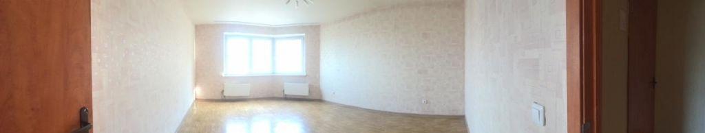 Аренда трёхкомнатной квартиры Москва, метро Пятницкое шоссе, Синявинская улица 11к3, цена 32000 рублей, 2021 год объявление №843001 на megabaz.ru