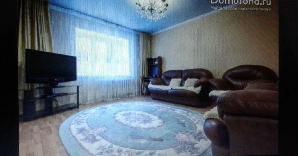 Продажа комнаты Москва, метро Электрозаводская, Ухтомская улица 3, цена 4000000 рублей, 2021 год объявление №257177 на megabaz.ru