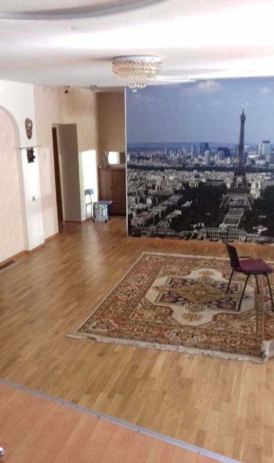 Продажа дома деревня Чашниково, цена 9500000 рублей, 2021 год объявление №257542 на megabaz.ru