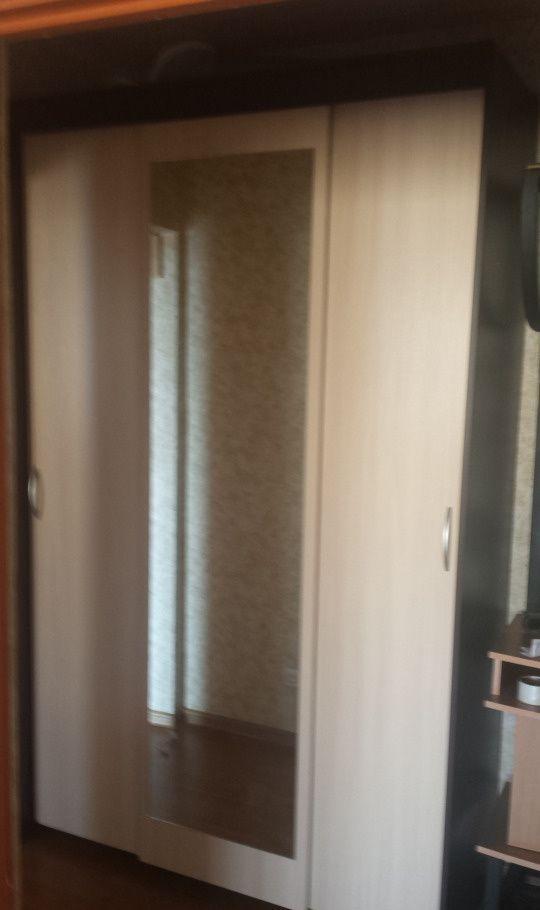 Аренда двухкомнатной квартиры Москва, метро Пятницкое шоссе, Синявинская улица 11к5, цена 27000 рублей, 2021 год объявление №844362 на megabaz.ru