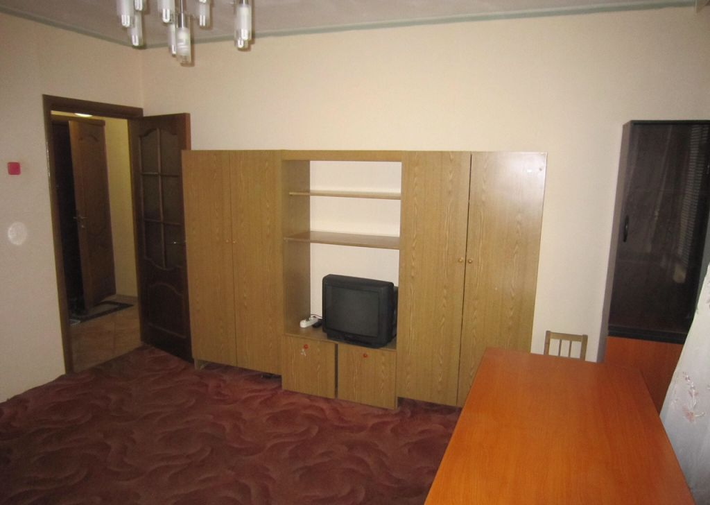 Купить однокомнатную квартиру в Москве у метро Улица Старокачаловская - megabaz.ru