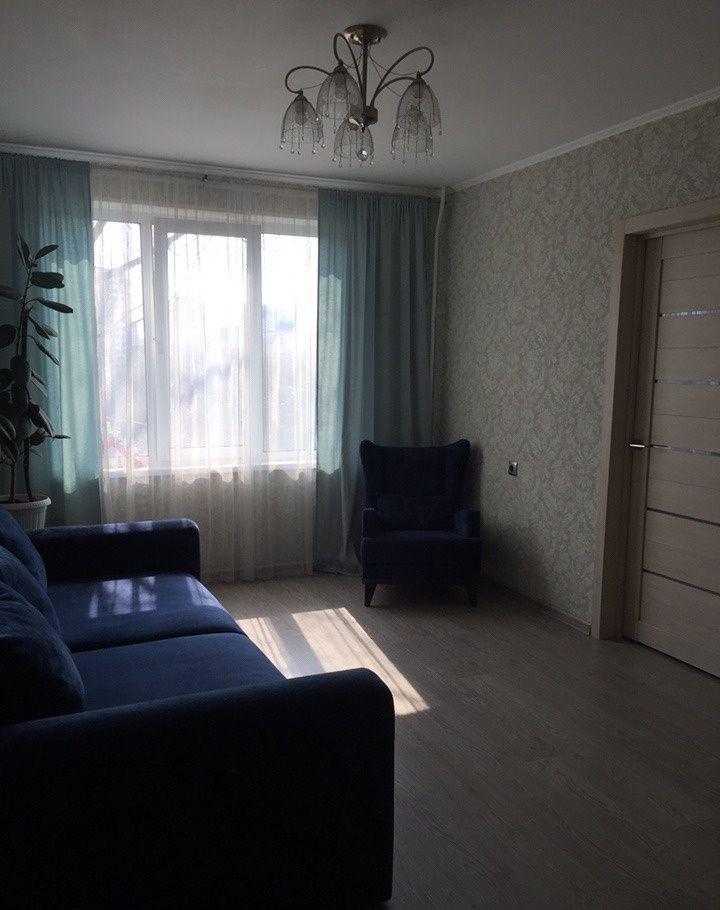 Купить четырёхкомнатную квартиру в Москве у метро Выхино - megabaz.ru