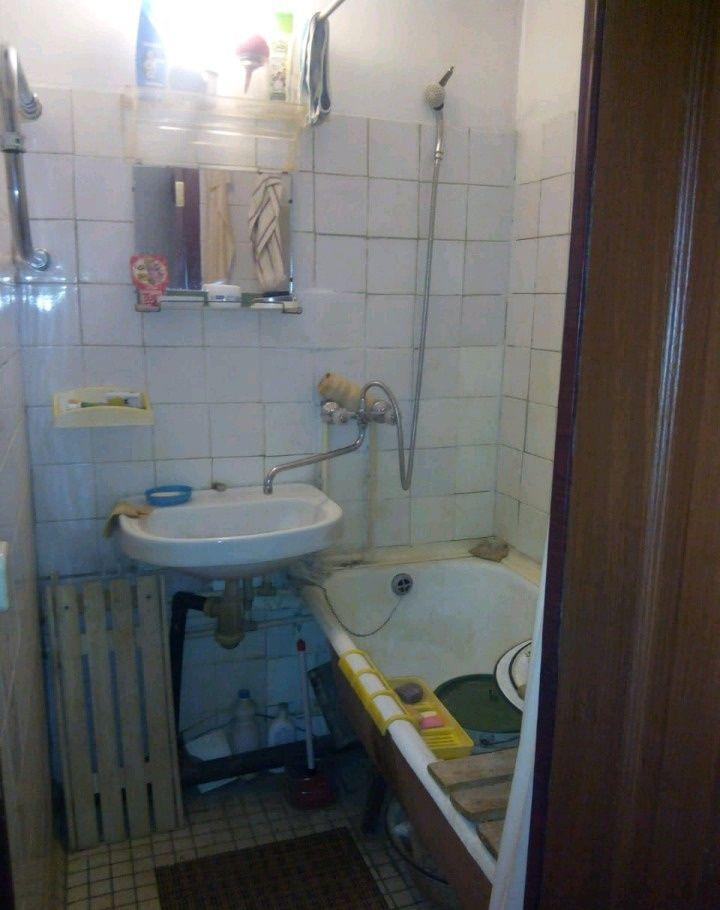Купить двухкомнатную квартиру в Москве у метро Щукинская - megabaz.ru